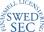 SwedSec